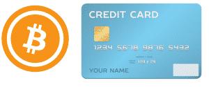 bitcoin kopen met creditcard