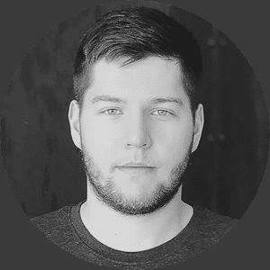 Max Kordek